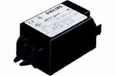 Philips S 220-240 V 50/60hz Zündgerät SN 58 nouveau