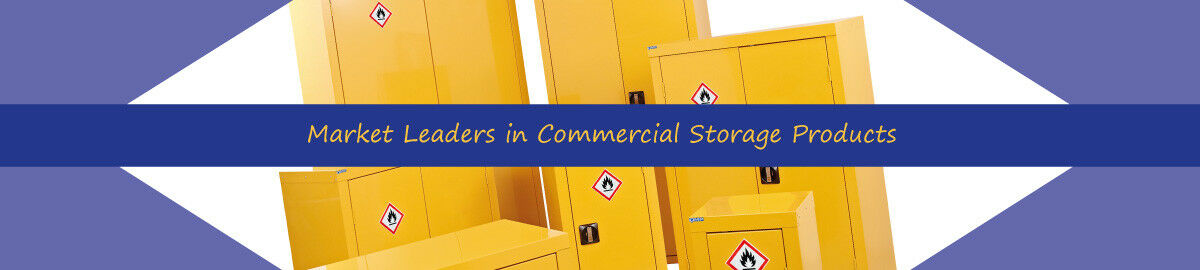 Cupboards Direct Limited