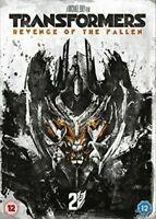 Transformers 2 - Revenge Of The Fallen DVD Neuf DVD (8312628)