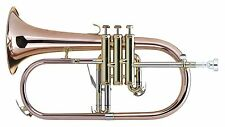 Bronze Bell Brass Instruments