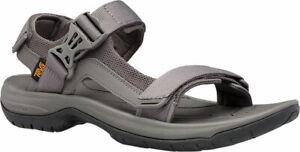 Men's  Teva Tanway Active Sandal