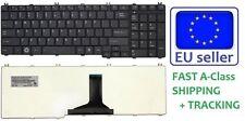 TOSHIBA Satellite C650 C650D C655 C655D C660 C660D C670 C675 Keyboard EN US #38