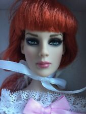 "Tonner Tyler Antoinette 16"" SIMPLY PRECARIOUS Dressed Fashion Doll NRFB LE 500"