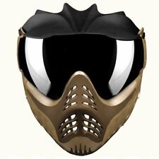 *NEW* V-Force Profiler SF Paintball / Airsoft Mask - Falcon