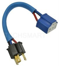 TechSmart F90011 Headlight Wiring Harness