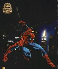 1994 Marvel Universe Series V Cards! Huge List! Combined Shipping!