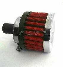 Unbranded Car Air Intake & Induction Parts