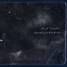 Speaking In Shadows - Reed Turchi (2016, CD NEU)