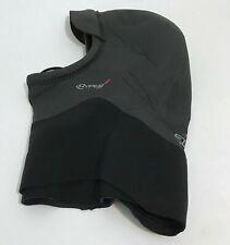 Hyperflex Wetsuit Surf Hood Cap Mens Size Medium Amp 3mm