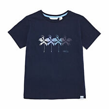 O'neill Vicky Girls T-shirt - Scale All Sizes