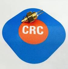 SONDA NTC RICAMBIO CALDAIE ORIGINALE BERETTA CODICE: CRCR2947