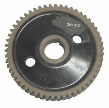 Melling 2542 Engine Timing Camshaft Gear - Stock