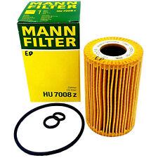 Original Man hu7008z Oil Filter