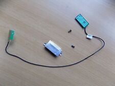 Sony Vaio PCG-3D1M VGN-FW21L Bluetooth Module with Cable Bracket and Screws