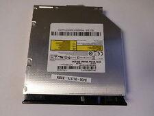Samsung NP-RV510 Series 8X DVD±RW SATA Burner Drive SN-208BB BA96-05727A (A19-14