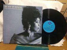 Excellent (EX) Grading Very Good (VG) Sleeve Grading Disco Pop Vinyl Records