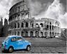 Romani Acrilico Vernice Pittura Casa Arte Dipingendo Dai Numeri Dipingi Da Solo