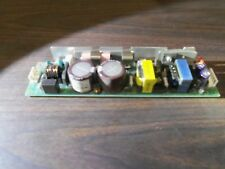Fujifilm Power Supply Board 1 Parts for ASK-4000 Printer