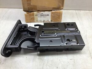 1995-2003 Ford Windstar OEM Cup Holder Ashtray Housing XF2Z-1604810-BAA