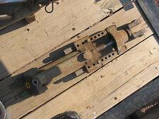 John Deere  Hydraulic Cylinder  B2161R