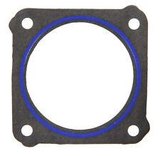 Throttle Body Base Gasket 61645 Fel-Pro