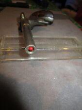 Flobert Pistol/ gun (Parlor Pistol ) Parts Parts Only