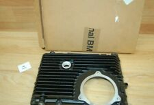 BMW K1 K100 K1100 K1200 11131460228 Oil Pan  Genuine NEU NOS xn5737
