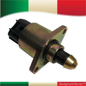 AC176 Idle Air Control Valve (Made in Mexico) FITS Jeep Cherokee Dodge Dakota