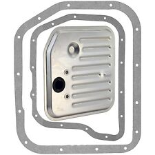 Fram Ft1206A Auto Trans Oil Pan Gasket