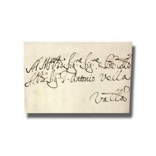 1713 Cottonera Malta to Malta Entire Letter Cover Postal History #004921