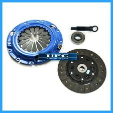 UFC STAGE 1 CLUTCH KIT 1996-2005 MITSUBISHI ECLIPSE GS RS 2.4L 4G64 COUPE SPYDER