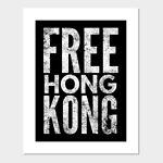 5DN1L Free Hong Kong