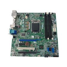 Dell N4YC8 Optiplex 9020 LGA 1150 Ddr3 SDRAM Motherboard