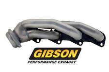 Gibson Gp126s Performance Header Stai Nless