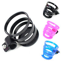 Universal Milk Bottle Cup Holder for Stroller Pushchair Buggy Pram Bicycle New