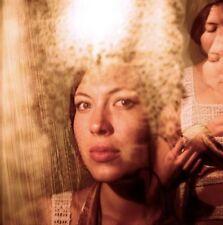Alela Diane - To Be Still [CD]