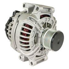 Alternator NEWAudi A4 1.8 2.0 Quattro 2002 2003 2004 2005 2006 200706B903016AC