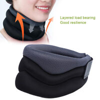 Neck Protection Cervical Appliance Neck Stretching Appliance Posture Corrector