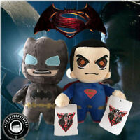 Batman v Superman Batman plush Superman Plush Toy Stuffed Toy