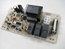 Manitowoc Control Board Q-210 series P/N 2511393 1092-600 1149