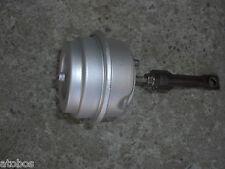 Unterdruckdose Garrett Turbolader Mercedes 220 200 270 Sprinter C E M Klasse