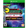 Pac-Man Championship Edition 2 + Arcade Game Series Xbox One [Brand New]