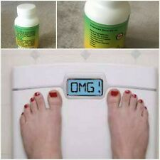 !!! #1 fat burner Revolean weight loss thermo apetite supressant #1 !!!