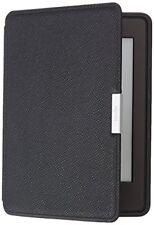 Étuis, housses et coques avec clip en cuir pour téléphone mobile et assistant personnel (PDA) Amazon
