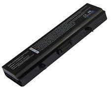 5200mAh Akku für Dell Inspiron 1525 1526 1545 1546 1440 1750 RN873 GW240 Battery
