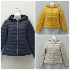 Womens Light  Down Jacket Coat Packaway. Ex N€XT  Size 6-22 RRP £50