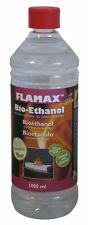 Bioéthanol Combustible Bio Naturel Pour Radiateurs Cheminée Chauffage LT1 (60055