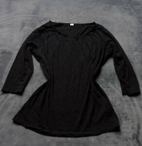 s.OLIVER*Shirt*3/4 Arm*Gr. 42*NEU