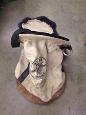 Klein Tools 150 lbs Canvas Lifting Bucket