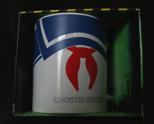 Ghostbusters Coffee Mug 11oz I Am Stay Puff Marshmallow Man Gb03099